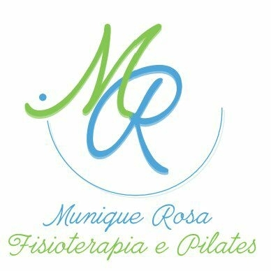 Munique Rosa Pilates