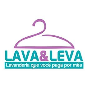Lava e Leva Piracicaba