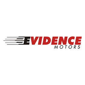 Evidence Motors