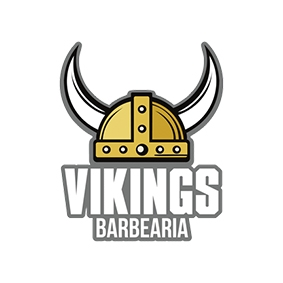 Vikings Barbearia & Garage