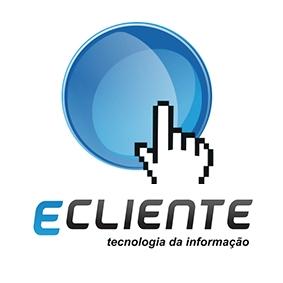 e-Cliente - Tecnologia da Informação