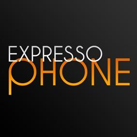 ExpressoPhone