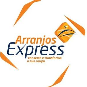 Arranjos Express Piracicaba