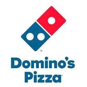 Dominos Pizzaria